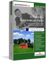 Businesskurs